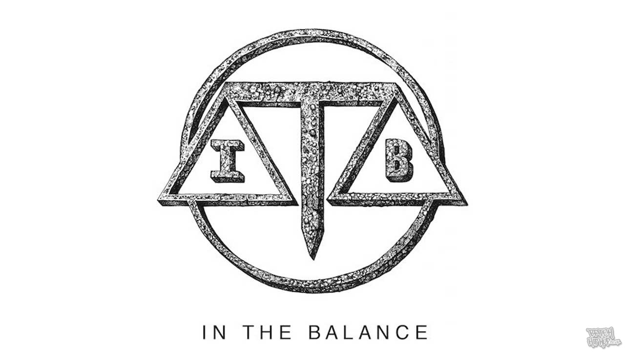 In The Balance Records