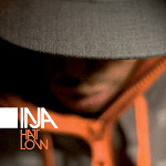 Inja ft. SkinnyMan and Fallacy - Hat Low EP [In Records]