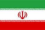 Iran Outlaws Hip Hop