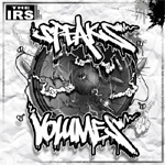 IRS - Speaks Volumes LP [IRS]