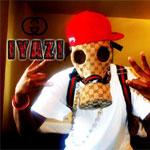 I.Y.A.Z prod. J.R Rotem - Replay Mp3 [Time Is Money Entertainment]