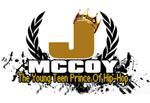 J. McCoy