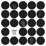J-Treole - Minor Details CD [Demo]
