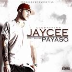 """Jaycee Payaso - Everything 12"""" [Razeone]"""