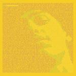 Jayger - Encrypted Scriptures LP [YNR]