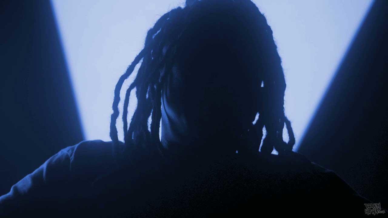 JPDL and Yogi Beats ft. Rider Shafique - Madness