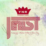 Jehst 'The Dragon Of An Ordinary Family' Album Launch At Fabric