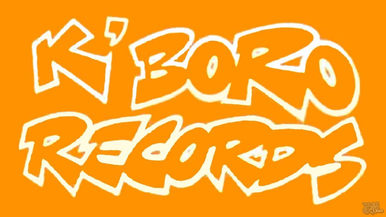 K'Boro