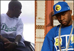 K-Boy Of Blu Division And YG Soprano Of Hoo Bangin' Records Form New Group