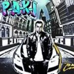 Kash Choudhary - P.A.K.I MP3 [Indie]