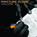 KC - Fracture Flows - Volume 2 CD [Transit]