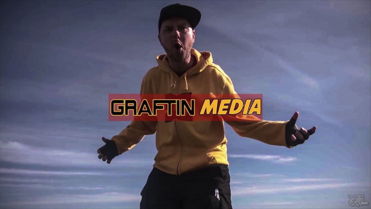 Kryptik - You Want It