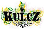 Kulez - Collide [Audio]