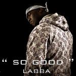 Labba - So Good mp3 [LabbaMusic]
