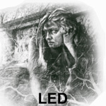 LED - Fresh Change For The Next Decade [Audio]