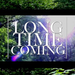 Leddie And Smoggy - Long Time Coming MP3 [EmuBands]