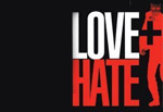 Love + Hate [BBC / Ruby Films]