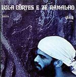 Lula Cortes E Ze Ramalho - Paebiru CD [Mr Bongo]