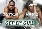Get Em Girl New Video From The King Of The IE