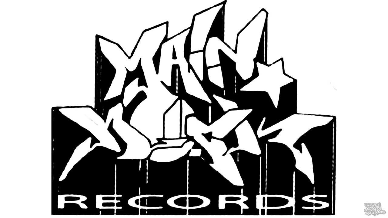 Main Rock Records