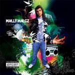 Mally Malcz - Under The Influence CD [Joas Music]