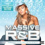 Massive R&B Winter Collection 2007 CD [UMTV]