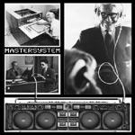 MasterSystem - MasterSystem EP (free download)