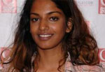 M.I.A.'s Video Of Ginger Persecution Given 18 Age Rating