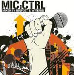 Ukhh.com Presents - Mic: Ctrl CD [ukhh.com]