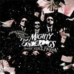 The Mighty Underdogs - Droppin' Science Fiction CD [Def Jux]
