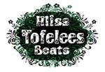 Free Miss Tofelees Beat [Audio]