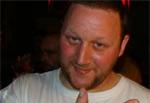Mr Thing - Its A DJ Thing