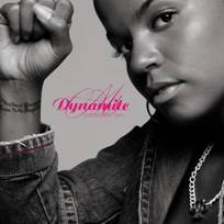 Ms Dynamite - Judgement Day