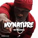Mynature - Look Into My Eyes mp3 [Unstoppable Music Group]