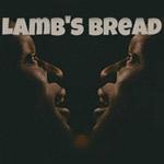 Mystro aka MysDiggi - Lamb's Bread (Prod. by Mark de Clive-Lowe) [Don't Bizznizz Ent.]