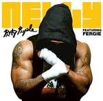 Nelly And Fergie - Party People CD [Universal Motown]