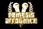 Nemesis and Arrogance Launch Da Real Sho