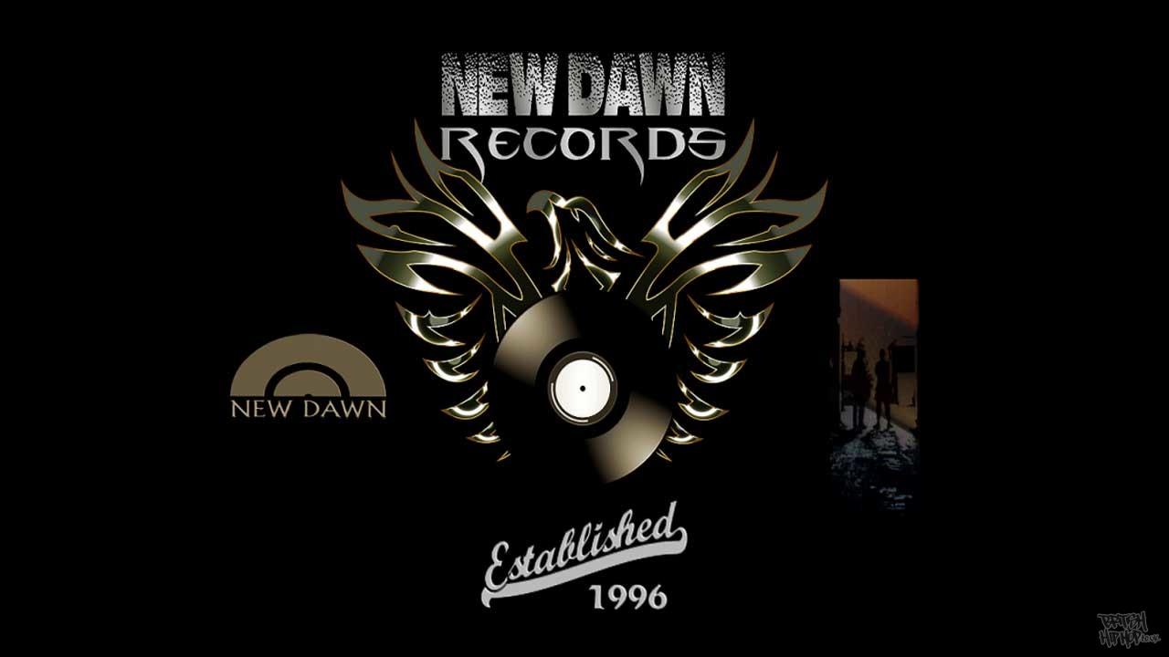 New Dawn Records