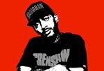 DJ Semtex Presents 'Arrival' Featuring Nipsey Hussle