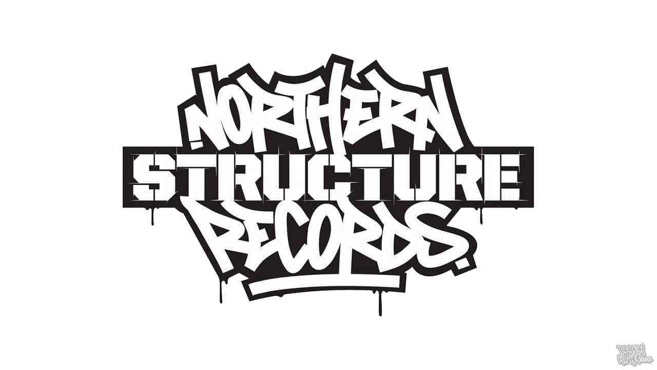 Northern Structure Records