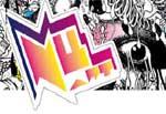 Nuart Graffiti Festival