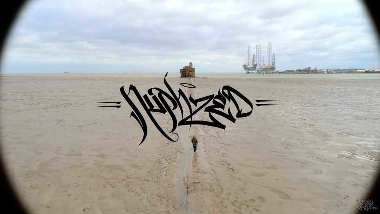 NuphZed - At Last
