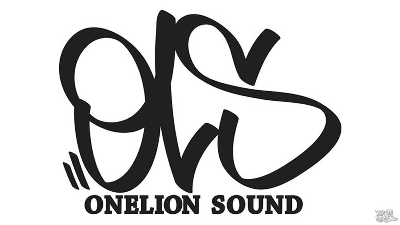 One Lion Sound