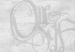 Soundclash presents: OneSelf