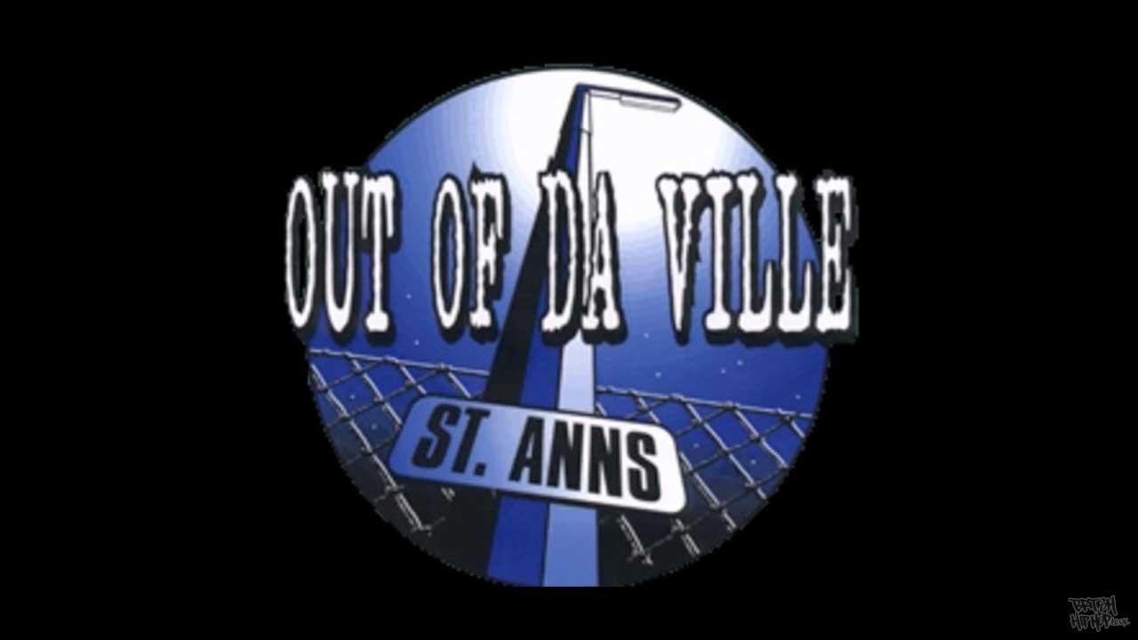 Out Da Ville