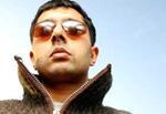 Panjabi MC Returns With Snake Charmer