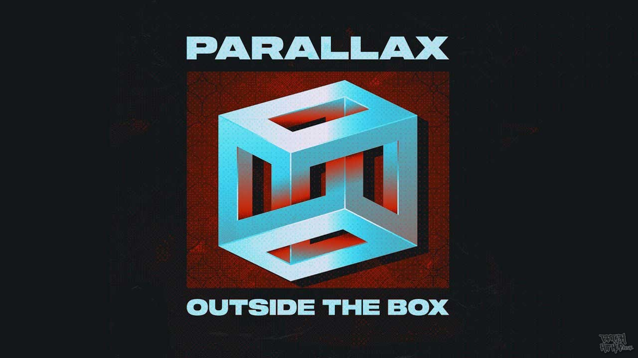 Parallax - Outside The Box