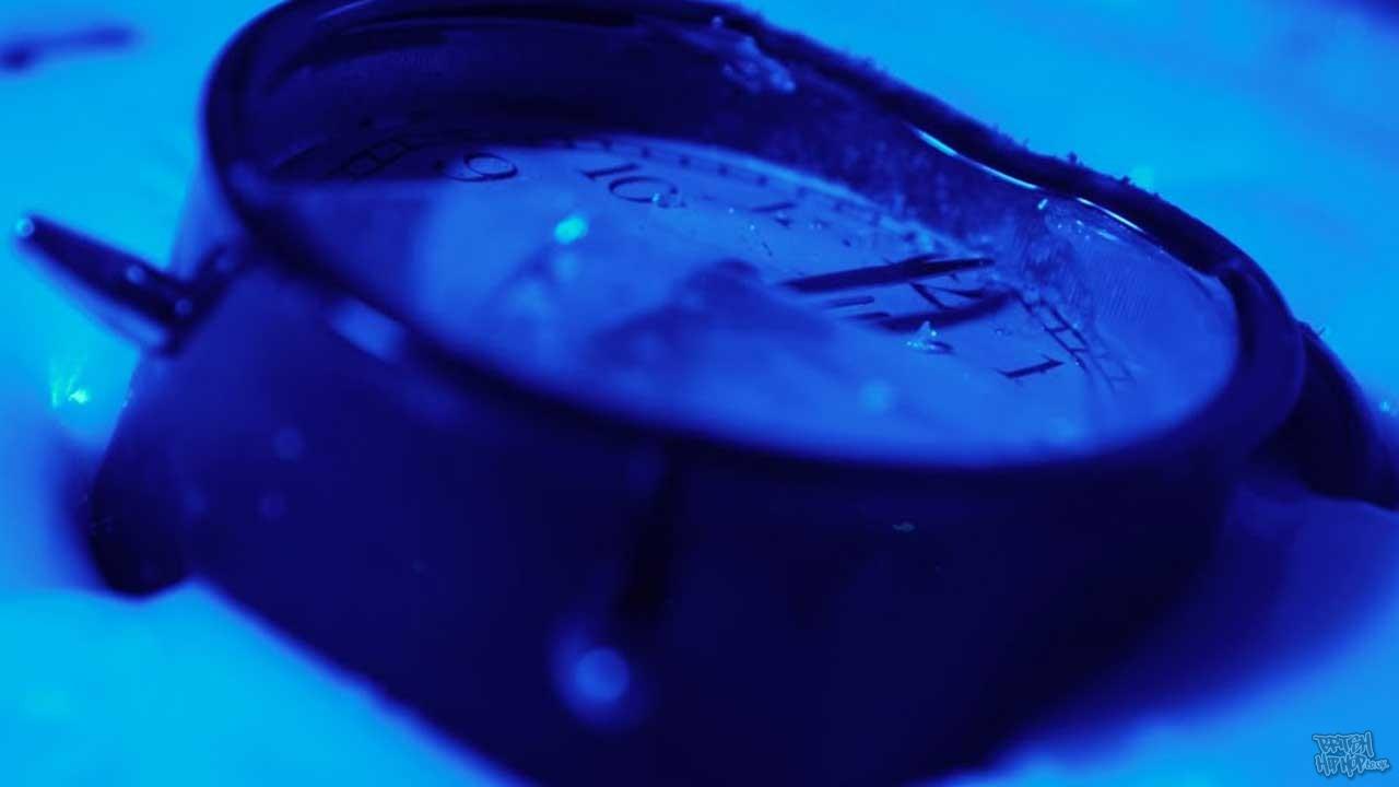 PL66 - Clockwork