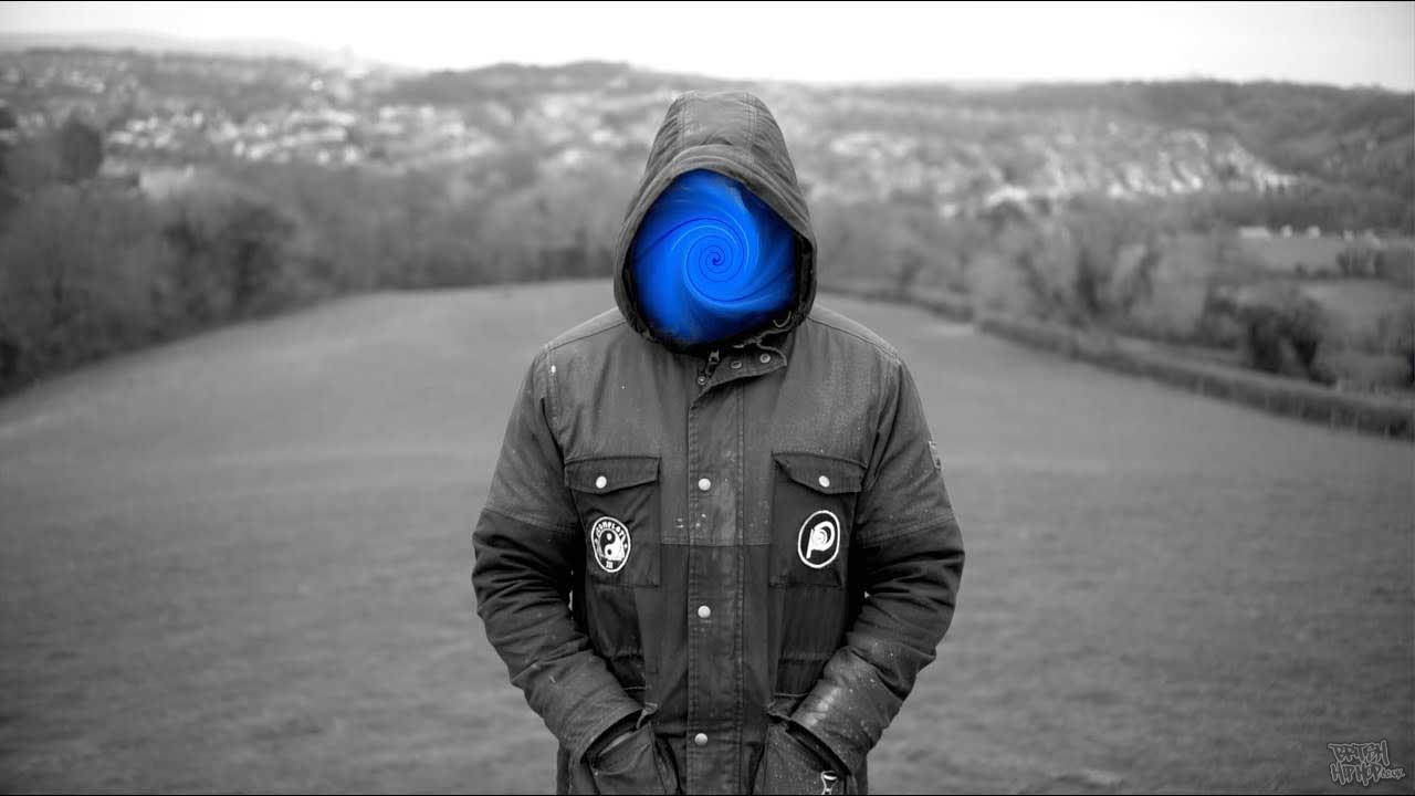 PL66 - Strange Saga