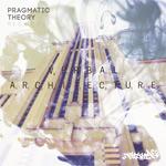 Pragmatic Theory - Verbal Architecture LP [Rhythm22]